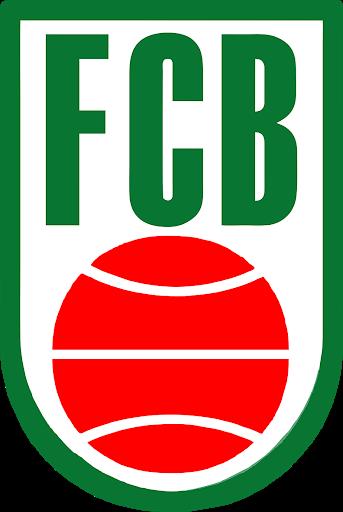 Imagem: FCB