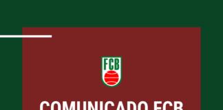 Imagem: Divulgação/FCB