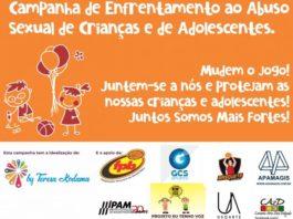 Imagem: Divulgação/FPB