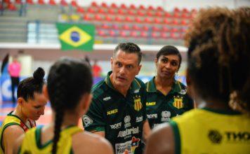 Foto: Matheus Marques/Divulgação