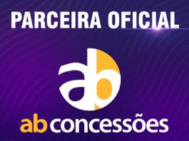 Imagem: Divulgação/LBF