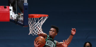 Foto: NBAE/Getty Images