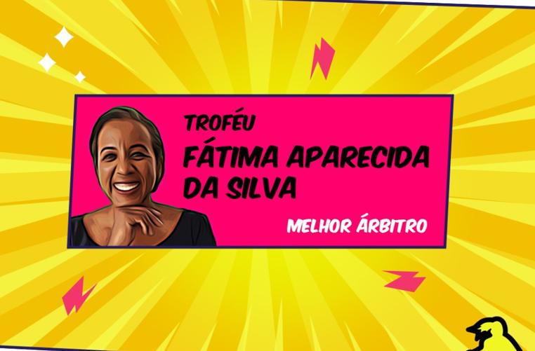 Imagem: Divulgação/CBB