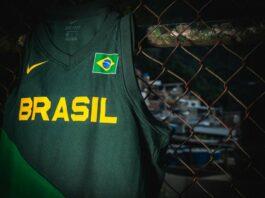 Foto: Diego Maranhão/Brand/CBB